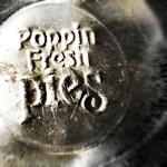 poppin' fresh pie logo