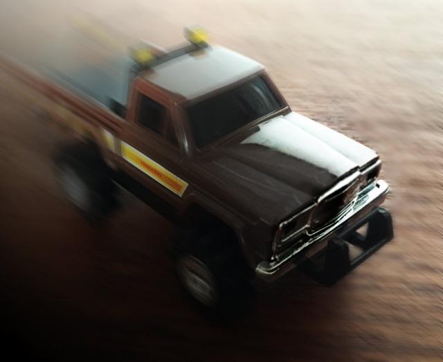 schaper-toy-truck